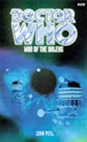 War of the Daleks (Dr. Who Series)