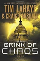 Brink of Chaos (The End Series #3)
