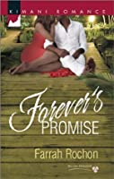 Forever's Promise (Bayou Dreams)
