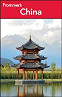 Frommer's China (Frommer's Complete Guides)