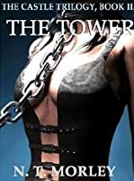The Tower (The Castle, #2)