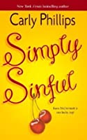 Simply Sinful (Simply #1)