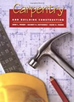 Carpentry and Building Construction