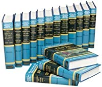 History of United States Naval Operations in World War II 15 Volume Set