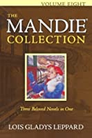 The Mandie Collection, Volume 8