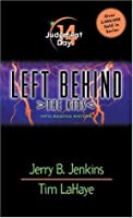 Judgment Day (Left Behind: The Kids #14)
