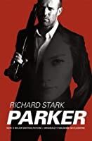 """Parker: Movie Tie-in Edition, Originally Published as """"Flashfire"""""""