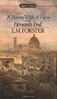 A Room with a View / Howards End