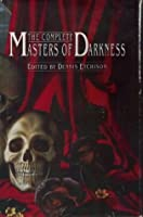 Complete Maters of Darkness