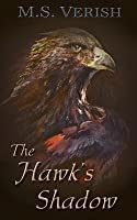 The Hawk's Shadow: A Tale from Secramore