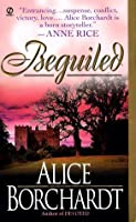 Beguiled (Devoted, #2)