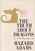 Truth About Dragons