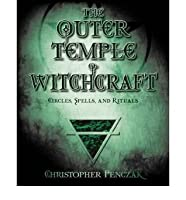 The Outer Temple of Witchcraft CD Set