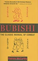 Bubishi: The Classic Manual of Combat