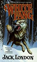Worksheets White Fang 8th Grade white fang by jack london reviews discussion bookclubs lists fang