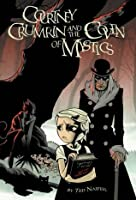Courtney Crumrin, Vol. 2: Courtney Crumrin & The Coven of Mystics (Courtney Crumrin (Graphic Novels))