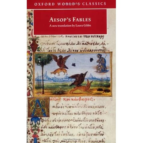 aesop fable summary Literature network » aesop » aesop's fables » the lion and the mouse about aesop text summary life of aesop the cock and the pearl the wolf and the lamb.