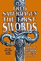 The First Swords (Books of Swords, #1-3)