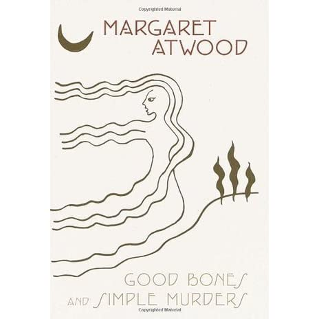Does anyone know where i can read margaret atwoods