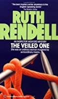 The Veiled One (Inspector Wexford, #14)