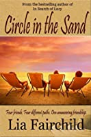 Circle in the Sand