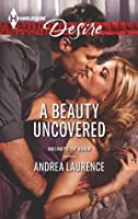 A Beauty Uncovered (Secrets of Eden)