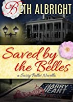 Saved By The Belles