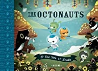 The Octonauts and the Sea of Shade (Read Aloud)