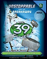 39 Clues Unstoppable Book 4 Epub Download