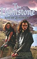 The Lightstone (The Ea Cycle, #1)