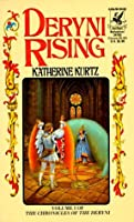 Deryni Rising (The Chronicles of the Deryni #1)