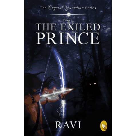 the exiled queen book review So, the book we're talking about today is the second book in the seven realms series, and may i just say that i am looooving it if you haven't read any of the seven realms novels, go check out my last book review titled the demon king where i talk about what the whole series.