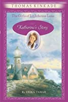 Katherine's Story (The Girls of Lighthouse Lane, Book 1)
