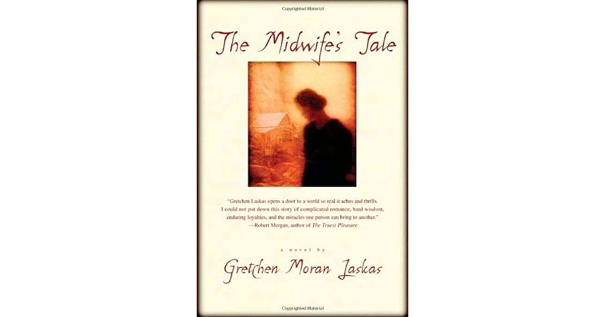 a midwives tale essay A short presentation on a midwife's tale by laurel t ulrich for us social history (his311), albright college the book is based on.