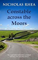 Constable Across the Moors (Constable series)