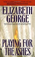 Playing for the Ashes (Inspector Lynley #7)