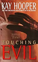 Touching Evil (Bishop/Special Crimes Unit #4)