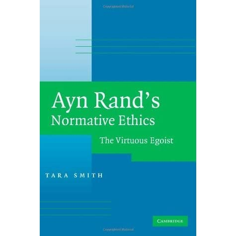 ayn rand a false romantic essay Collectivism, ayn rand notes the state has forbidden friendship and romantic love full glossary for anthem essay questions.