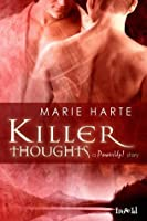 Killer Thoughts (A PowerUp! Story)