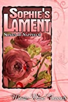Sophie's Lament (Songs of Sappho, #6)
