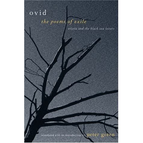 ovid research paper