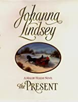 The Present (Malory Family, #6)