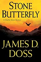 Stone Butterfly (Charlie Moon, #11)