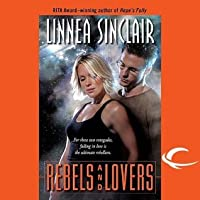 Rebels and Lovers (Dock Five Universe, #4)