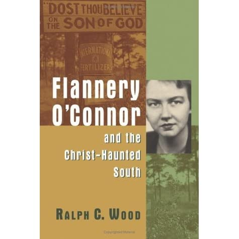 "aspects of psychology in flannery o'connor's Assignment: using secondary sources, write an interpretation of a flannery o'connor story looking for the good man in flannery o'connor's ""a good man is hard to  a further aspect of her pride and self-focus is her obsession with her outward appearance."