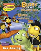 Buzby and the Grumble Bees (Max Lucado's Hermie & Friends)
