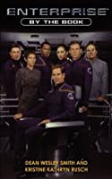 By the Book (Star Trek: Enterprise)