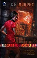 House of Cards (Negotiator Trilogy/Old Races Universe #2)