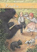 Kirsten Saves the Day (American Girl)