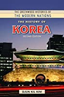 The History of Korea, 2nd Edition